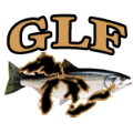 GreatLakesFisherman