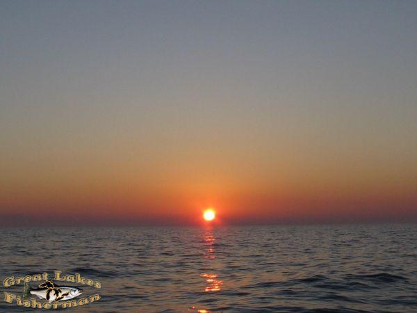 8-9-2010-sunset.jpg