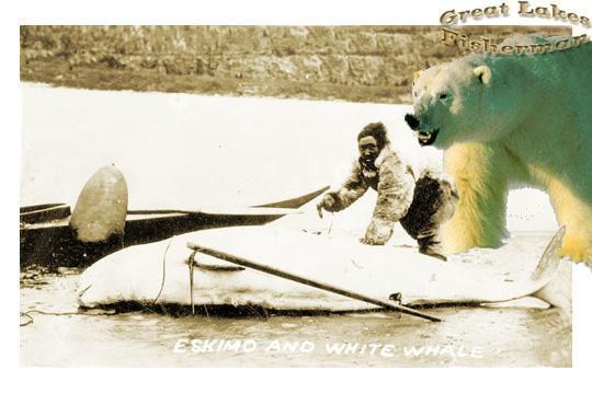 Inuit1.psd.jpg