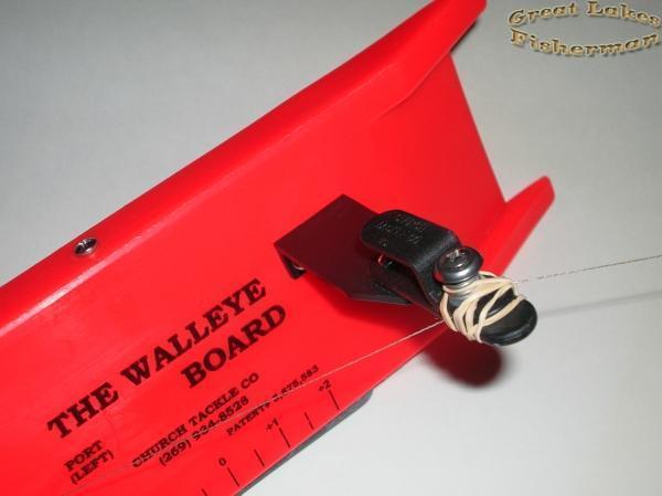 WalleyeBoard.jpg