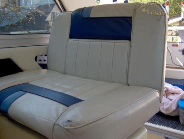 boat_seat_6.jpg