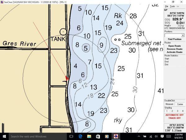 chartplotter_screen_shot.jpg