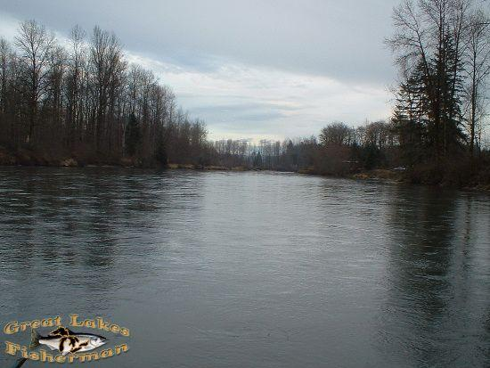cowlitz_river.jpg