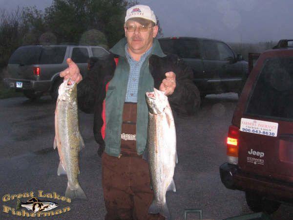 fishing-011.jpg