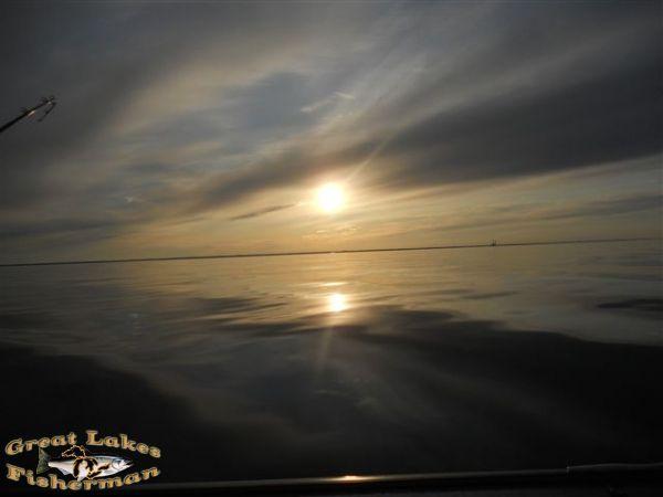 fishing_028.jpg