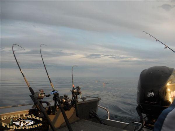 fishing_029.jpg