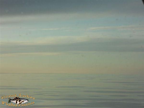 fishing_031.jpg