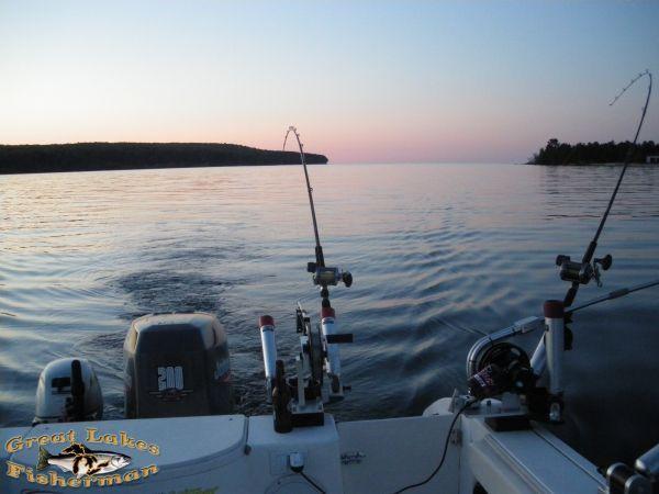 fishing_0609_010.jpg