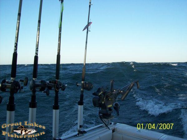 fishing-2008-028.jpg