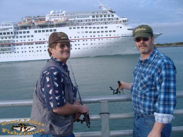 florida_fishing_february_2011_with_greg_and_sim_007.jpg