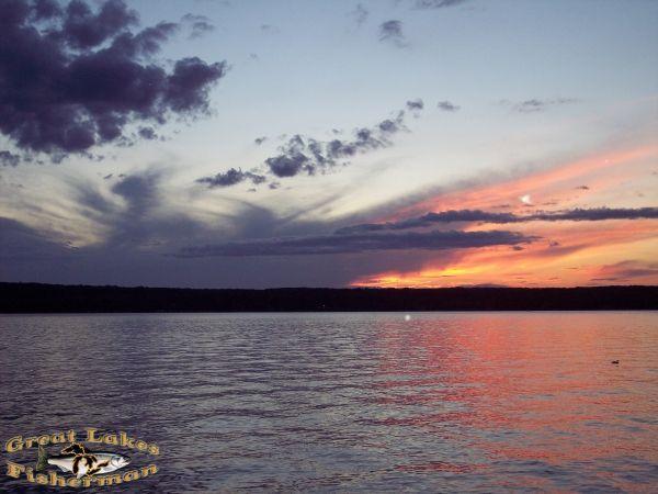 hubbard_lake_sunset_1.jpg
