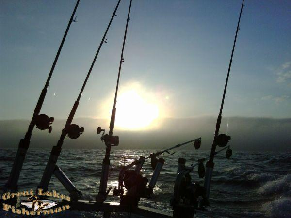 morning_on_boat_fishing.jpg
