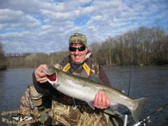 01-09-2012_steelhead_fishing_007.jpg