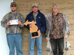 2006WestMichiganFishingLeagueChamps.jpg