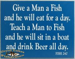 3246-give-a-man-a-fish_1.jpg