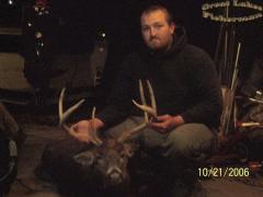 Buck2_341967.jpg