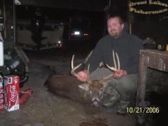 Buck_623959.jpg
