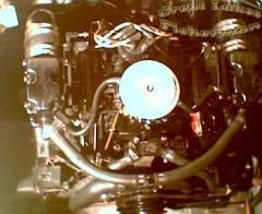 Enginebackin.jpg