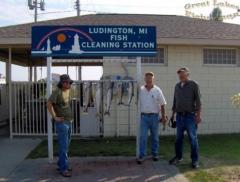 FishingSeptember20th2008.Picture1.jpg