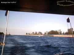 Muskegonboattraffic.jpg