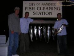 Picture0727008010.jpg