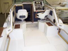 S1735005.jpg