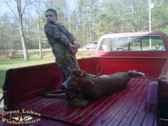 alex-s-first-deer-a.jpg