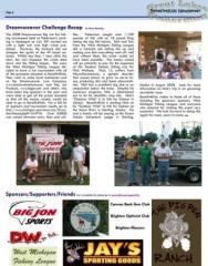 b4k_newsletter.jpg
