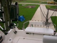 bayliner_-_just_hook_n_-_fishing_setup_2.jpg