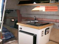 bayliner_-_just_hook_n_-_kitchen_view.jpg