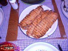 bbq_salmon_002.jpg