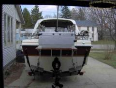 bigboat1.jpg