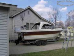 bigboat2.jpg
