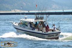 boat-small-55751.jpg