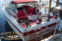 boat1new.jpg