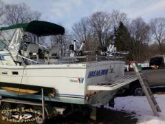 boat22.jpg