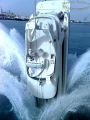 boat2_20216.jpg