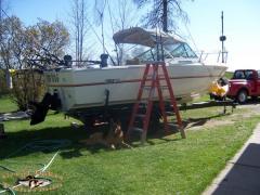 boat_001.jpg