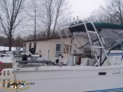 boat_003.jpg