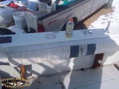 boat_003_650407.jpg