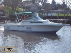 boat_012.jpg