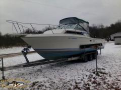 boat_153015.jpg