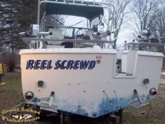 boat_653138.jpg