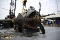 chi-wwii-plane-retrieved-20121207.jpg