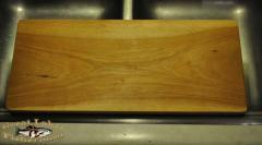 cuttingboard1_067.jpg