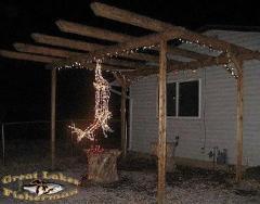deer_hunters_decorations.jpg