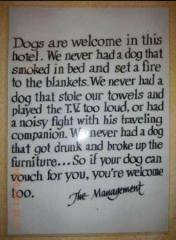 dogs_in_hotel_welcome.jpg