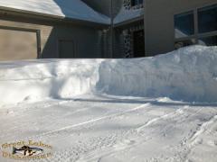 february_2011_storm_tawas_mi.jpg