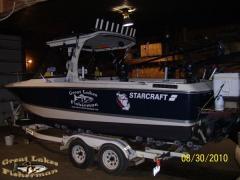 fish_and_boat_117.jpg