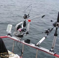 fishhawkandequip.jpg